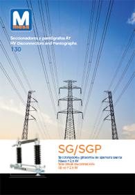 130  SG.SGP - 72,5kV