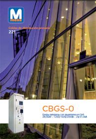 221 CBGS-0