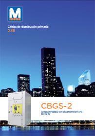 236 CBGS-2
